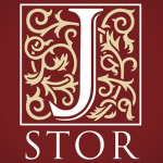 JSTOR_vector_logo