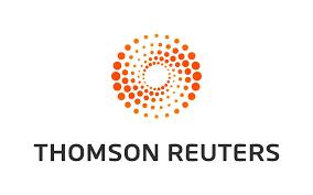 Thomson_Reuters_partenaire