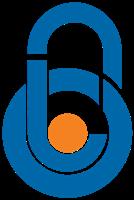 logo AOUT