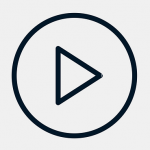 Enregistrements video formation