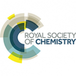 royal_chemistry