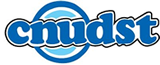 Logo cnudst