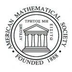 American_Mathematical_Society_partenaire