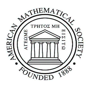 American_Mathematical_Society_partenaire