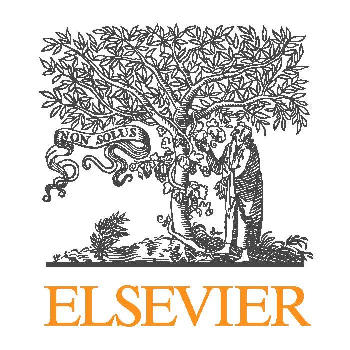 Elsevier_partenaire