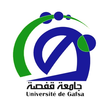 Universite_Gafsa_partenaire