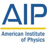 american_institute_of_physics_squarelogo_partenaire