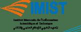 imist_partenaire