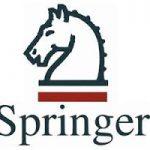 springers_partenaire.jpg