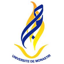 universite_monastir_partenaire