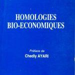 homologies