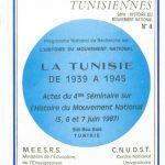 tunisie_1939_1945
