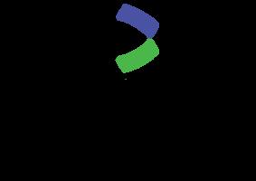 Logo Clarivate Analytics