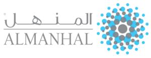 Al-Manhal